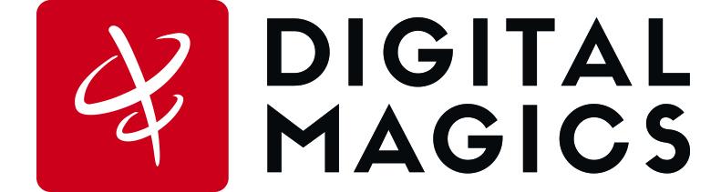 DM_Digital_Magics_Alta_Risoluzione