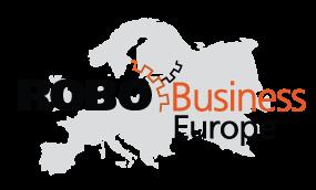 RoboBusinessEurope-logo_con_sfondo