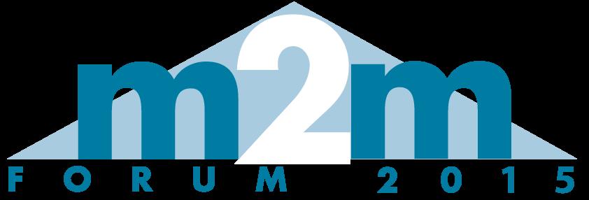 m2m_2015