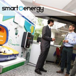 smartenergyBIG