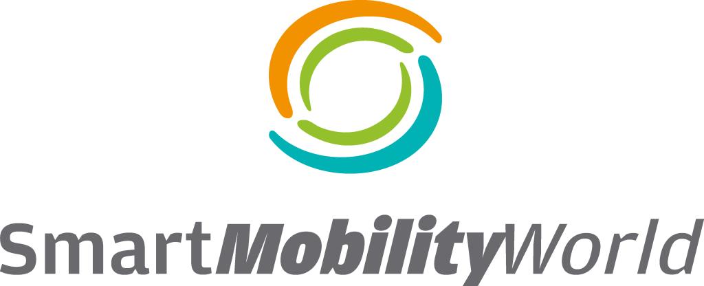 smw_logo