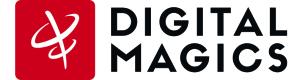 DM_Digital_Magics_Alta_Risoluzione-300x80