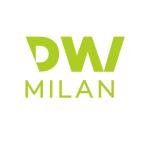 DW Milan (2)