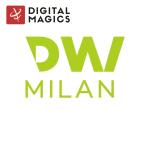 DW Milan (5)