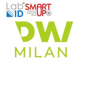 DW Milan (6)