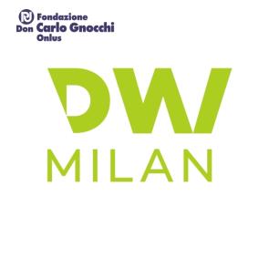 DW Milan (7)