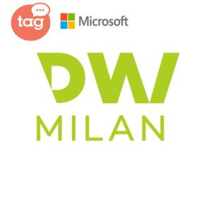 DW Milan (8)