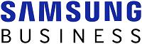 Samsung_Business_rgb